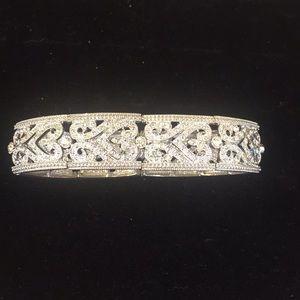 Premier Designs Unbelievable bracelet